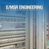 PCE Engineering GMBH