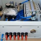 Hasieber Hydraulik GmbH