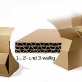 Coplax Verpackungen AG