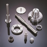 Precise Metal Production GmbH & Co. KG