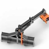 Schwarz Systems GmbH
