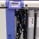 Veolia Water Technologies Deutschland GmbH