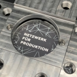 PROCITO GMBH Netzwerk für Produktion