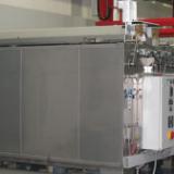 FST Drytec GmbH