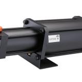 Alpine-Hydraulik GmbH