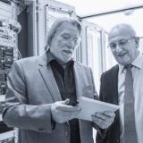 Genesis Consulting Hermann Banse e.K.