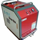 pmt GmbH & Co. KG