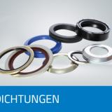 PWM Technology Group GmbH