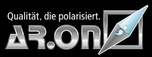 ARON GmbH