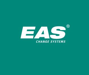 EAS Europe B.V.