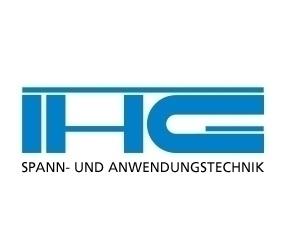 IHG Spann- und Anwendungstechnik GmbH