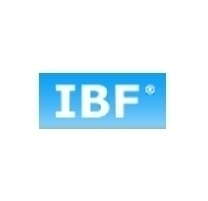 IBF Ferotherm / IBF Chemotechnik Elektronik GmbH
