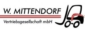 W. Mittendorf Vertriebsgesellschaft mbH