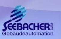 Seebacher GmbH