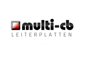 Multi Leiterplatten GmbH