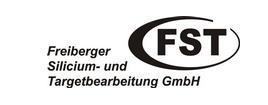 FST Freiberger Silicium- und Targetbearbeitung GmbH