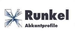 Nikolaus Runkel GmbH & Co. KG