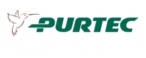 PURTEC Engineering GmbH