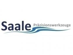 Saale-Präzisionswerkzeuge GmbH