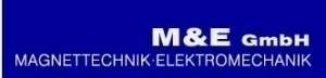 M & E GmbH Magnettechnik - Elektromechanik