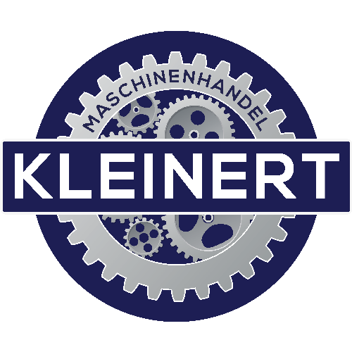 Maschinenhandel O. Kleinert