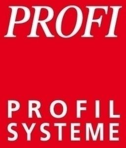 Profi A. Topp GmbH