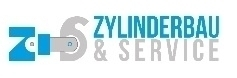 ZS Zylinderbau & Service GmbH