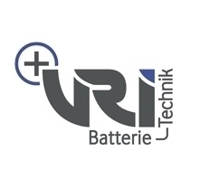 VRI GmbH Batterie-Technik Industrial Equipment