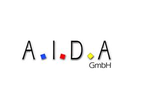 A.I.D.A GmbH
