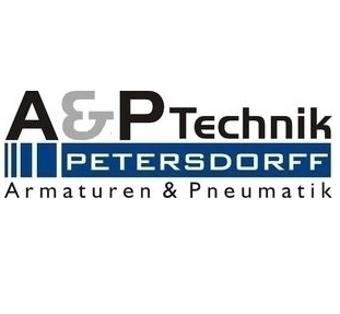 A&P Technik Petersdorff