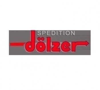 Spedition Dölzer GmbH & CO KG