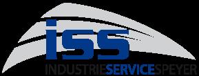 ISS Industrieservice  Speyer GmbH