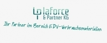 Laforce & Partner KG