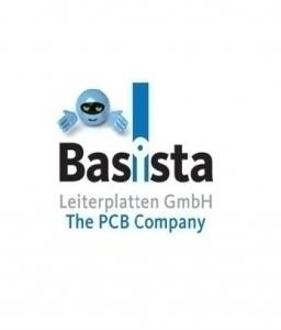 Basista Leiterplatten GmbH - The PCB Company