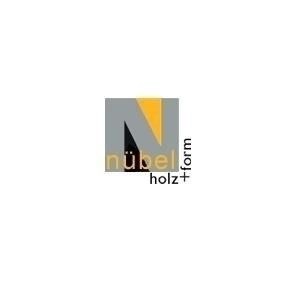 nuebel holz + form GmbH & Co.KG