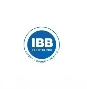 IBB Elektronik e.K. - Inh. Sven Albrecht