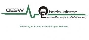 Oberlausitzer Elektro-Schaltgeräte GmbH