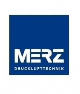 Merz GmbH Drucklufttechnik