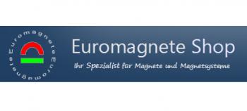 Euromagnete GmbH