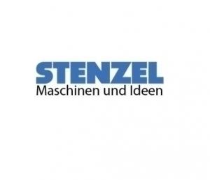 Stenzel GmbH