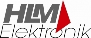 HLM-Elektronik GmbH