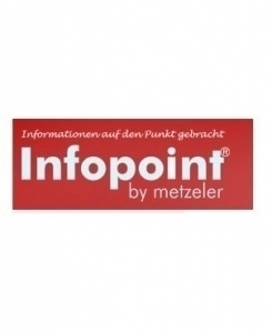 infopoint by metzeler GmbH