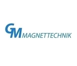 GM Magnettechnik