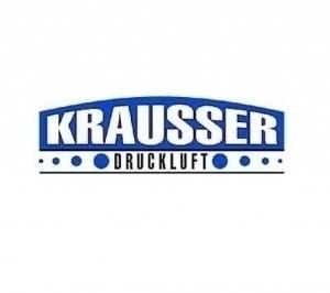 KRAUSSER - Druckluft GmbH & Co. KG