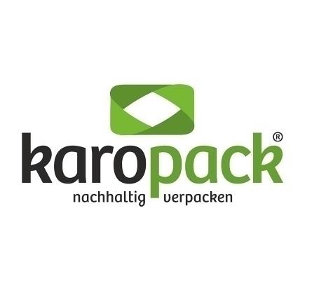 KAROPACK GmbH