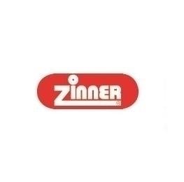 Zinner GmbH Präzisionswerkzeuge