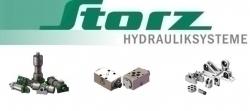 Storz Hydrauliksysteme GmbH