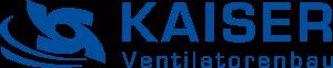 Kaiser Ventilatorenbau GmbH & CO. KG