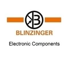 BLINZINGER ELEKTRONIK GmbH