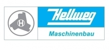 Hellweg Maschinenbau GmbH & Co. KG